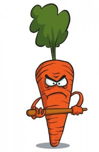 rp_use-the-carrot-196x300.jpg