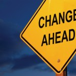 rp_change-ahead-sign-150x150.jpg