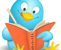 How Teachers Can Use Twitter to Maximise Their Professional Learning