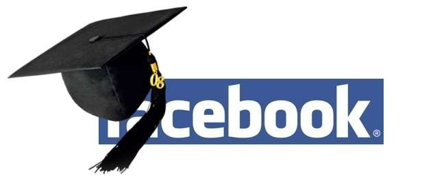 2 THINGS TO CONSIDER BEFORE YOU DECIDE IF THERE IS A ROLE FOR TWITTER AND FACEBOOK IN EDUCATION