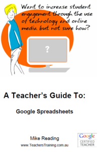 rp_A-Teachers-Guide-To-Google-Spreadsheets.png
