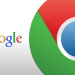 3 Ways Your Students Can Use Google Chrome