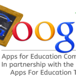 3 Google Apps For Education Events For You