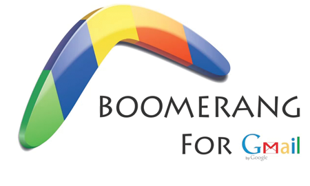 3 Reasons Why I Love Boomerang For Gmail