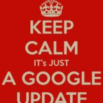 Google Apps Update: What's new and old in Google