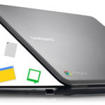Chromebooks in Education