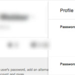 How To Reset Multiple Passwords in Google Apps
