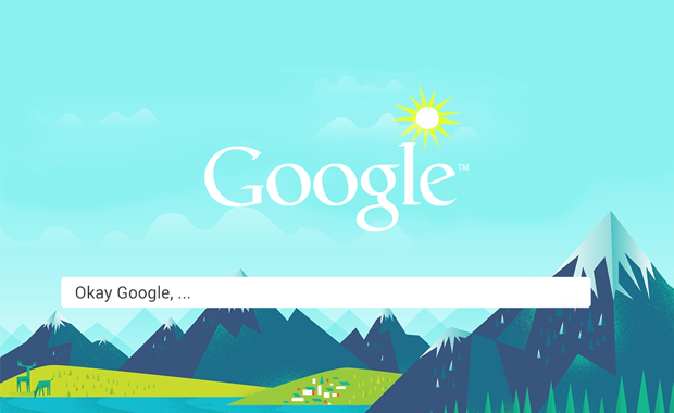 Google Now Voice Commands And Their Affect On The Classroom