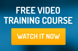 free-video-training-course