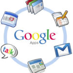 Google Apps For Education Account V's Gmail Accounts