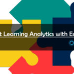 Student Learning Analytics with Edpuzzle