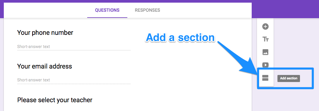 Google Forms_2