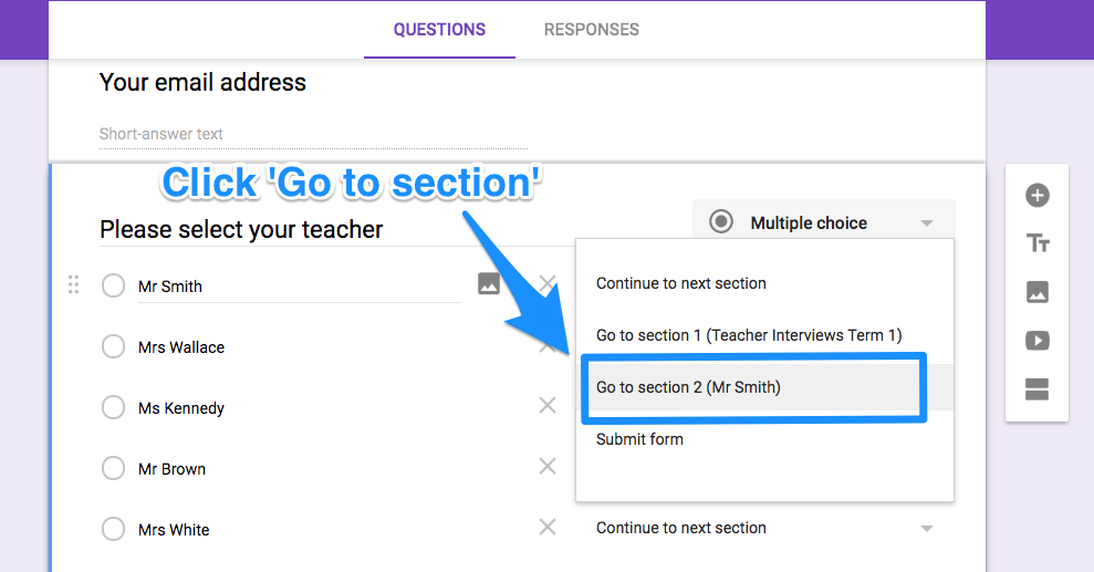 Google Forms_3