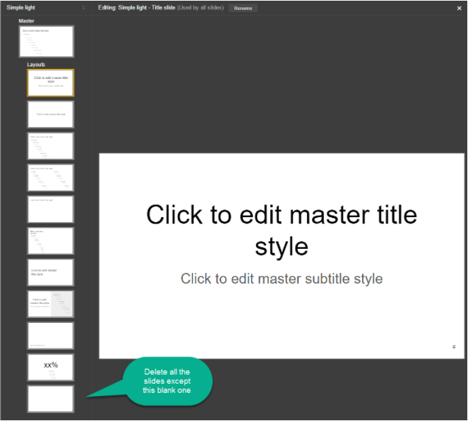 Google Slides templates_3