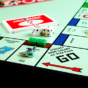 Why school is like Monopoly