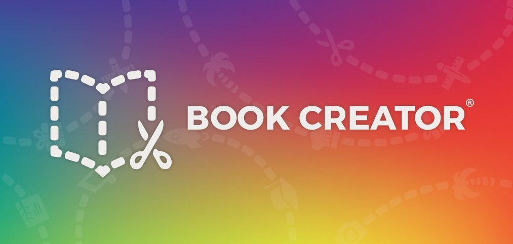 How to use the Book Creator iPad App and Airdrop to create Collaborative Projects