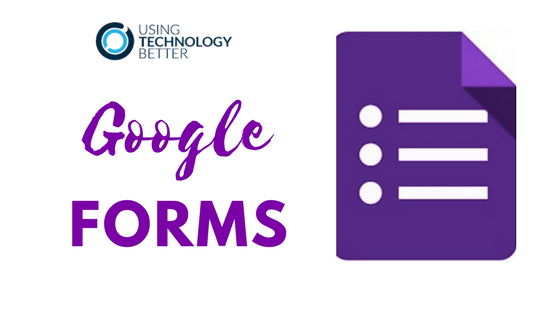 5 great add-ons for Google Forms