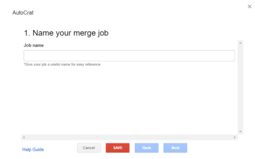 letter-merge-new-job