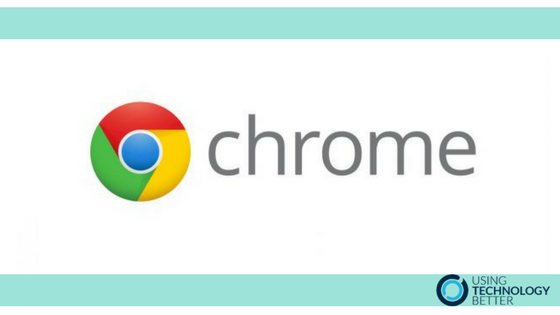 Customise your Chrome Omnibox for efficient searching