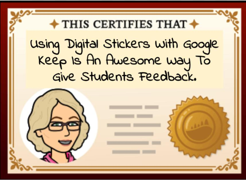 Google Keep & Stickers_5