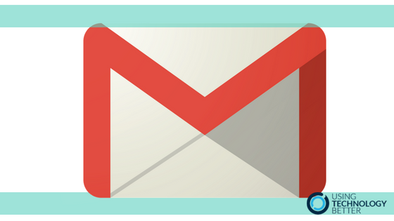 Make a Gmail contact group incredibly quickly