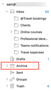outlook-mac-archive
