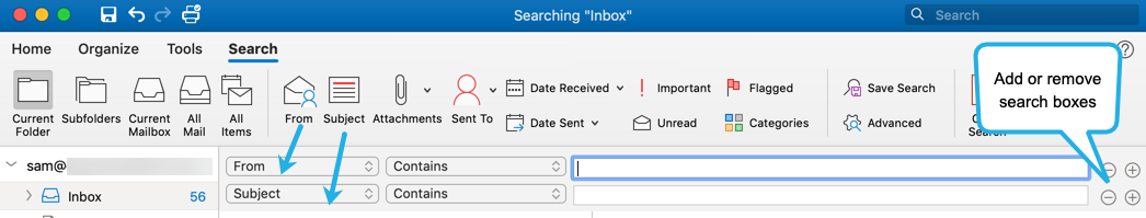 outlook-mac-search-5