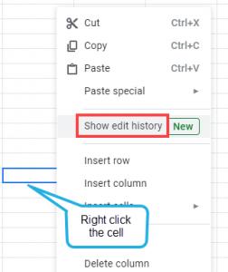sheets-edits-cell