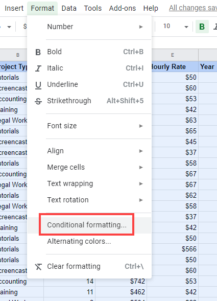 sheets-edits-conditional-1