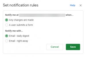 sheets-edits-notification-2
