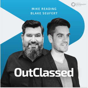 Outclassed Podcast