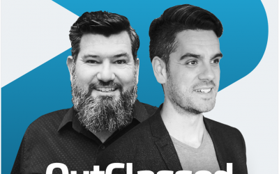 Outclassed Podcast: Episode 1: Remote Teaching and What We Have Learnt